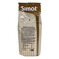 Капучіно Simat Cappuccino Irish Cream 1 кг