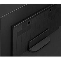 Телевізор Sony KD-77AG9, фото 3