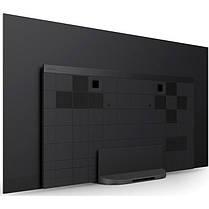 Телевізор Sony KD-77AG9, фото 2