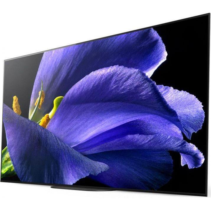 Телевізор Sony KD-77AG9