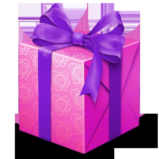 🎁 Подарок от магазина на выбор клиента! (ST)