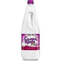 Средство для дезодорации биотуалетов Thetford Campa Rinse Plus 2л (30041DC)