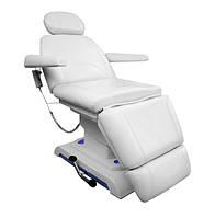 Комфортное функциональное кресло с электрическим управлением HS 350E EXCLUSIVE Comfortable Electric Chair