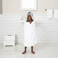 """Детское полотенце """"Звездные войны R2D2 """""""