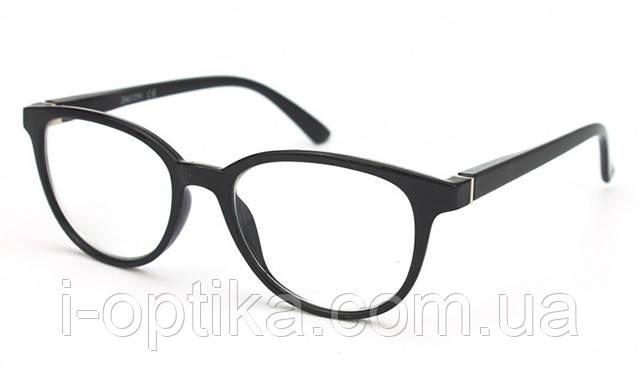 Комп'ютерні окуляри Blue Vision Blocker