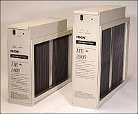 ТМ TRION модель HE1400Plus коммерческий электростатический фильтр (ТМ Трион HE 1400 плюс),шт.