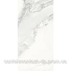 Плита керамогранит 600*1200 мм light cloud Уп.1,44м2/2шт