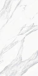 Плита керамогранит 900*1800 мм callacata Уп.1,62м2/1шт