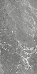 Плита керамогранит 900*1800 мм grey stone Уп.1,62м2/1шт