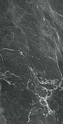 Плита керамогранит 900*1800 мм dark grey stone Уп.1,62м2/1шт
