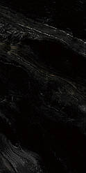 Плита керамогранит 900*1800 мм night stone Уп.1,62м2/1шт