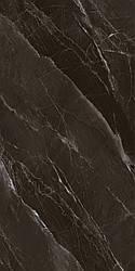 Плита керамогранит 900*1800 мм brown slab Уп.1,62м2/1шт