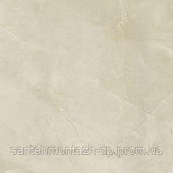 Плита керамогранит 900*900 мм brilliant beige  Уп. 1,62м2/2шт