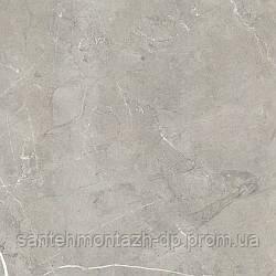 Плита керамогранит 900*900 мм light grey stone Уп. 1,62м2/2шт