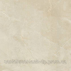 Плита керамогранит 900*900 мм marble beige Уп. 1,62м2/2шт