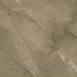 Плита керамогранит 900*900 мм marble brown Уп. 1,62м2/2шт