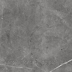 Плита керамогранит 900*900 мм grey stone Уп. 1,62м2/2шт