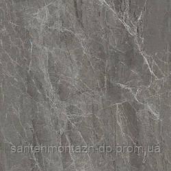 Плита керамогранит 900*900 мм white line grey stone Уп. 1,62м2/2шт