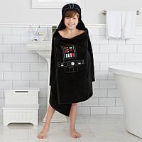 """Детское полотенце """"Звездные войны Darth Vader """""""