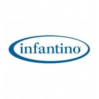 Чому варто зупинити вибір на Infantino?