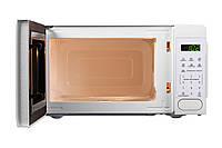 Микроволновая печь Ardesto GO-E722W 20л/700Вт/эл.управл.