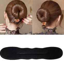 Твистер для волос.