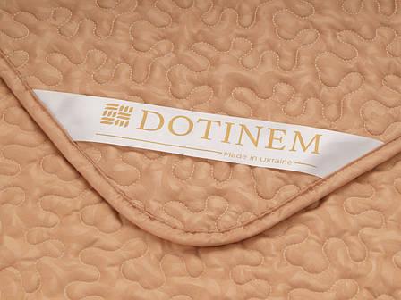 Покрывало-одеяло DOTINEM LAURA 150х210 см (217507-4), фото 2