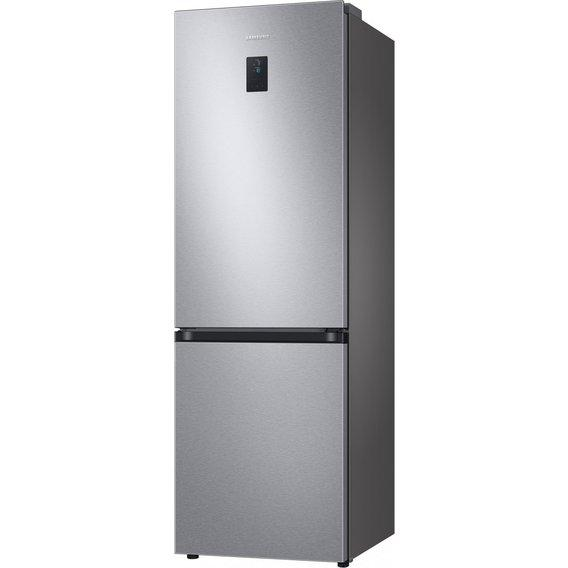Холодильник Samsung RB34T675ESA