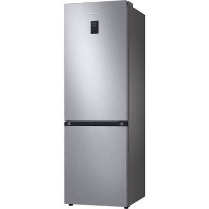 Холодильник Samsung RB34T675ESA, фото 2