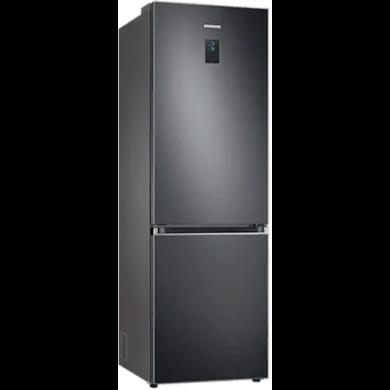 Холодильник Samsung RB34T775CB1, фото 2