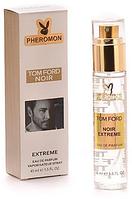 45 мл парфум з феромонами Tom Ford Noir Extreme Pheromone (Ч)