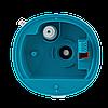 Зволожувач повітря SCARLETT SC-AH986M16, фото 4
