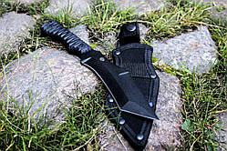 Тактичний ніж Помста (мала) Blade brothers knives