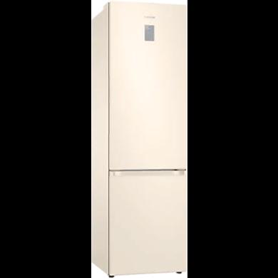 Холодильник Samsung RB38T675EEL