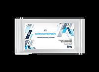 Комплексоутворювач АТ-1 Освіта комплексів з катіонами 100гр