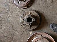 Ступица муфты сцепления 54-10199Б