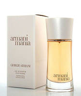 "Женский парфюм ""Armani Mania 2004 ""  обьем 50 мл"