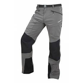 Брюки Montane Super Terra Pants - Long Leg Mercury