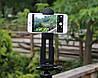 """Тримач-кріплення на штатив для планшетів Ulanzi U-Pad Pro 5.16""""-9.9, фото 3"""