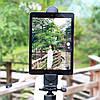 """Тримач-кріплення на штатив для планшетів Ulanzi U-Pad Pro 5.16""""-9.9, фото 5"""