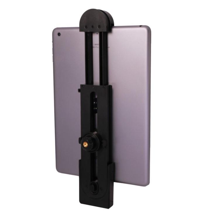 """Тримач-кріплення на штатив для планшетів Ulanzi U-Pad Pro 5.16""""-9.9"""
