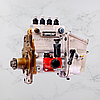 Топливный насос ТНВД СМД-14, СМД-18, СМД-22 (НИВА) 4УТНИ-1111005-18Н (-14Н)