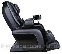 Массажное кресло Us Medica Cardio, фото 2