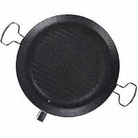 Сковорідка Fire-Maple GRILL-PAN