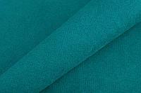 Меблева тканина микровельвет Альба 081 виробник APEX, фото 1