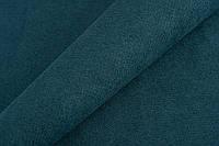 Мебельная ткань микровельвет Альба 082 производитель APEX, фото 1