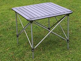 Складний стіл BRS-Z31