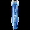 Акумуляторна машинка для стрижки Scarlett SC-HC63C57 8Вт, фото 5