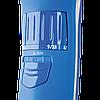 Акумуляторна машинка для стрижки Scarlett SC-HC63C57 8Вт, фото 8