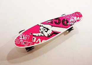 Пенні Борд 22Д Best Board Нand